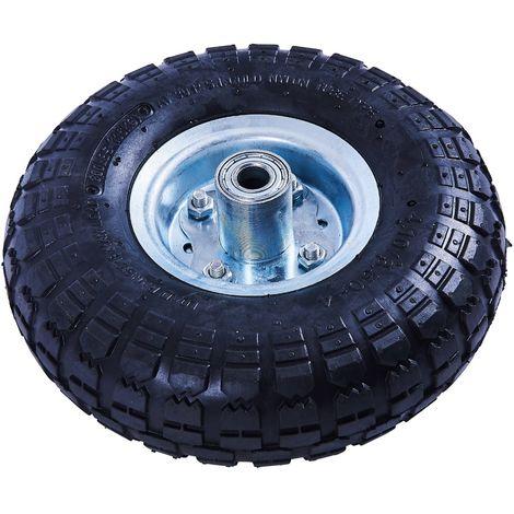 Sack Truck Tyre