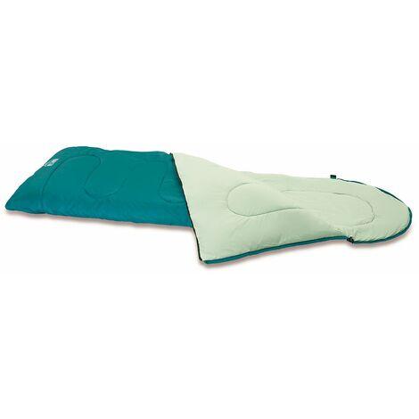 Saco de Dormir Bestway Escapade 200 Sleeping Bag - 68048