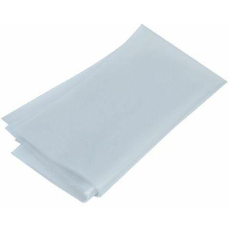 Saco de Recuparación Plástico