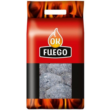 Saco Piedra Lava 4 Kg - Flower - 1-50219