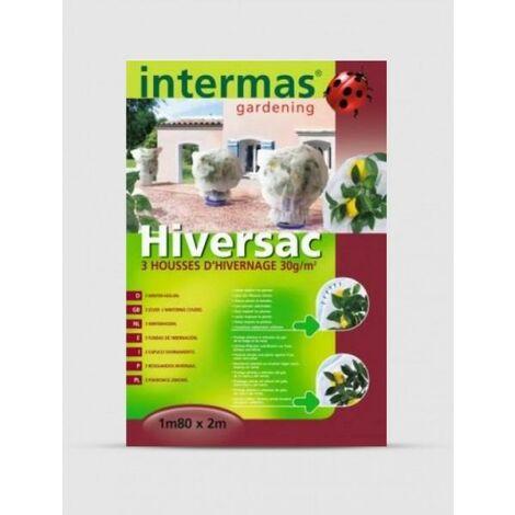 Saco térmico para plantas Hiversac