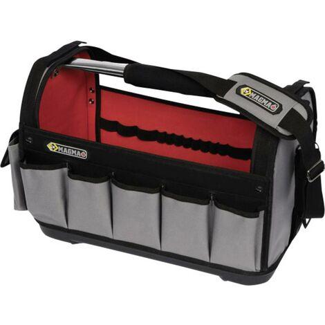 Sacoche à outils non équipée C.K. Magma MA2636 (L x l x h) 520 x 520 x 350 mm 1 pc(s)