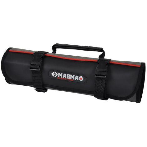 Sacoche à outils non équipée C.K. Magma MA2719 (l x h x p) 520 x 20 x 370 mm 1 pc(s)