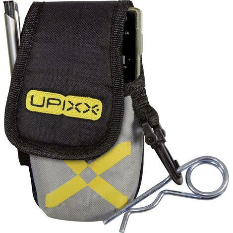 Sacoche à outils non équipée L+D Upixx 8330 1 pc(s)