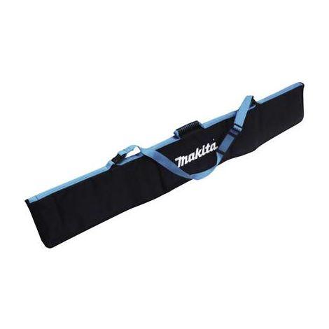 Sacoche à outils non équipée Makita B-57613 1 pc(s)