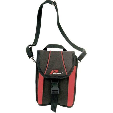 Sacoche à outils non équipée Plano Technics P556TB (l x h x p) 170 x 225 x 65 mm 1 pc(s)