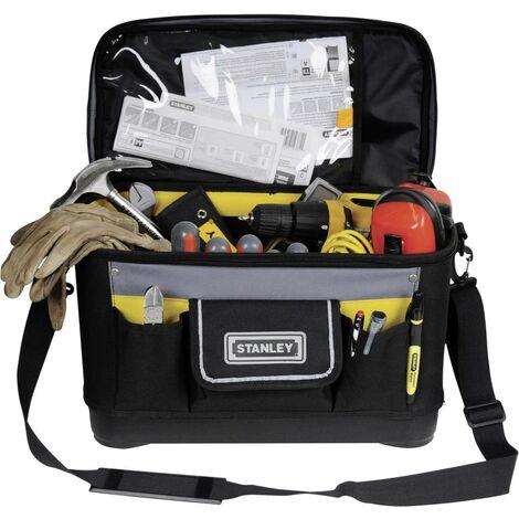 Sacoche à outils non équipée Stanley 1-96-193 1 pc(s)