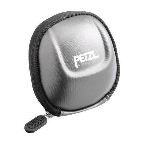 Sacoche de ceinture Petzl Shell L E93990 gris, noir 1 pc(s)