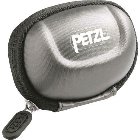 Sacoche de ceinture Petzl Shell S E94990 gris, noir 1 pc(s)