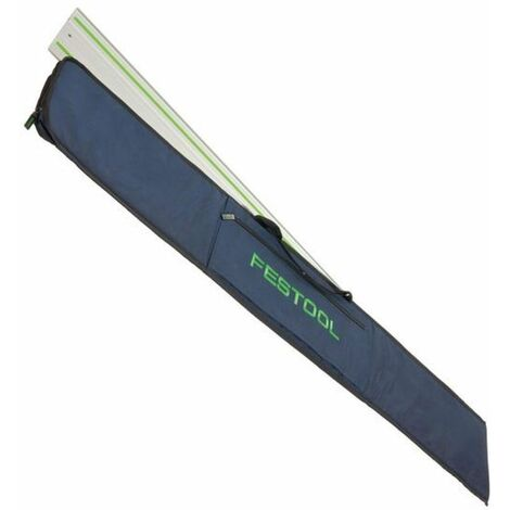 Sacoche de transport FS-BAG FESTOOL pour rail de guidage jusqu'à 1400 - 466357