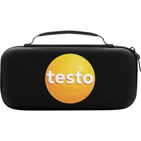 Sacoche de transport pour testo 755 / testo 770 testo 0590 0017