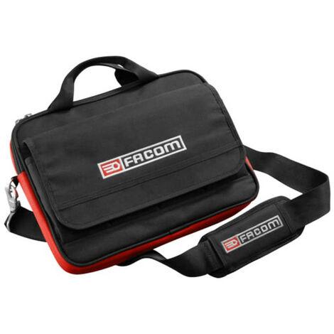 Sacoche PC FACOM Probag - BS.PC15