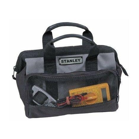 Sacoche porte outils 300 x 250 x 130