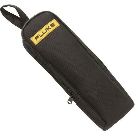 Sacoche pour appareil de mesure Fluke C150 4111540 1 pc(s)