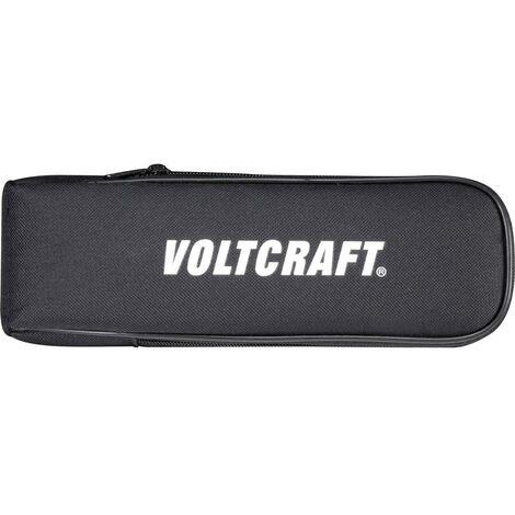 Sacoche pour appareil de mesure VOLTCRAFT VC-500 1 pc(s)