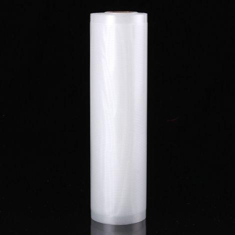 Sacs Vide Scellant Aliments rangement conservation rouleau 20x500cm