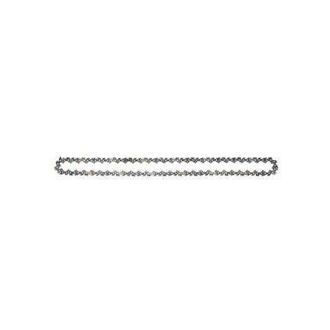 40cm Ersatzkette Sägekette für METABO 1440 KT 1440