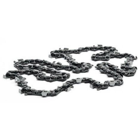 "Sägekette passend für Stihl MS 193 35 cm 3//8/"" 50 TG 1,1 mm Halbmeißel chain"