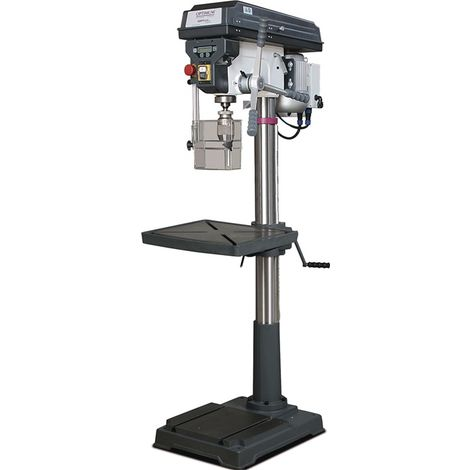 Säulenbohrmaschine D 33 Pro MK4 30mm OPTI-DRILL