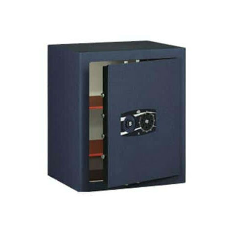 Safe mobile hard disk monolithic combination 380 series manual pressure stark 382 360x225x320mm
