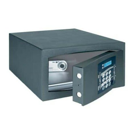 Safe Stark international hotel electronic lock 621 190x360x410mm