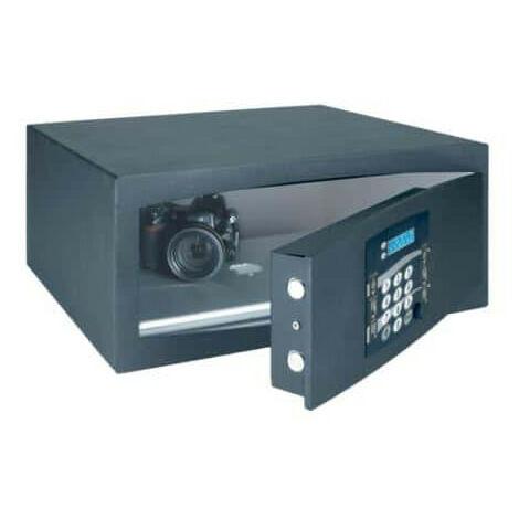 Safe Stark international hotel electronic lock 622 200x445x380mm