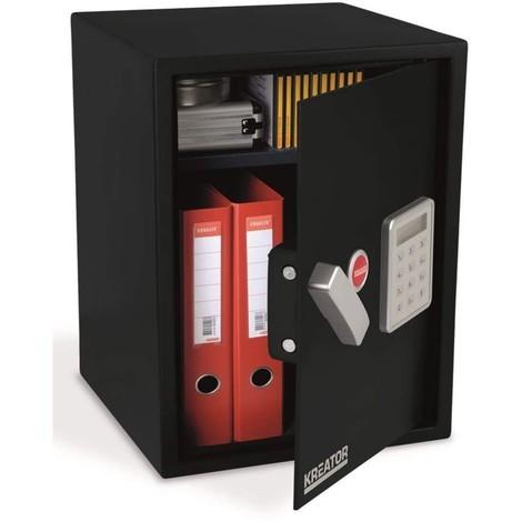 Safe Tresor elektronisch Minisafe Wandtresor Wandsafe Haussafe