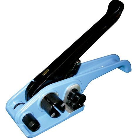 Safeguard 12-15mm Strapping Tensioner