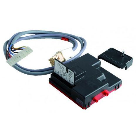 Safety box ho s4565bf1161 - DE DIETRICH : 85025578