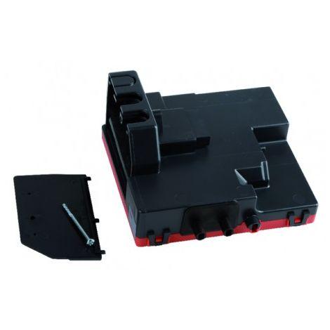 Safety box S4965B - DE DIETRICH : 0295182