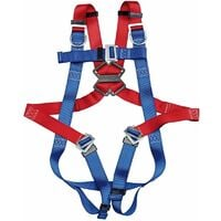 Safety Harness (82471)