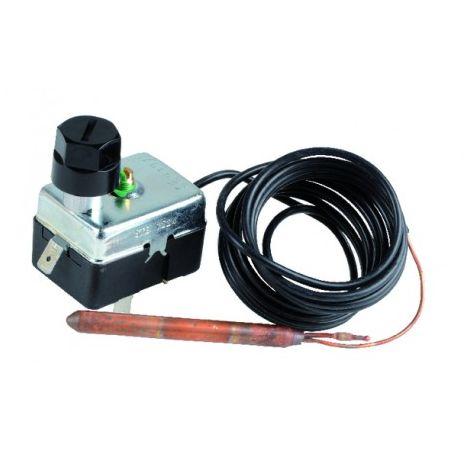 Safety Thermostat tg 400 - BAXI : S170C56FA