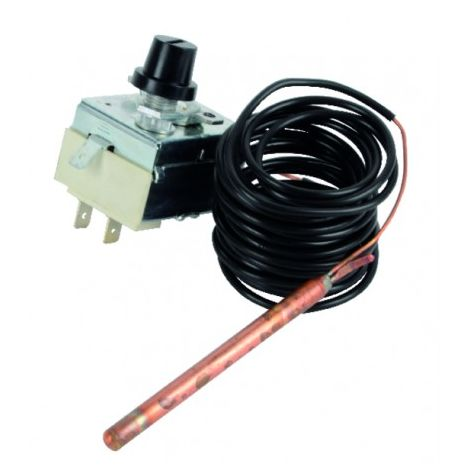 Safety thermostat TG400 - DIFF for Chappée : S170C56FA