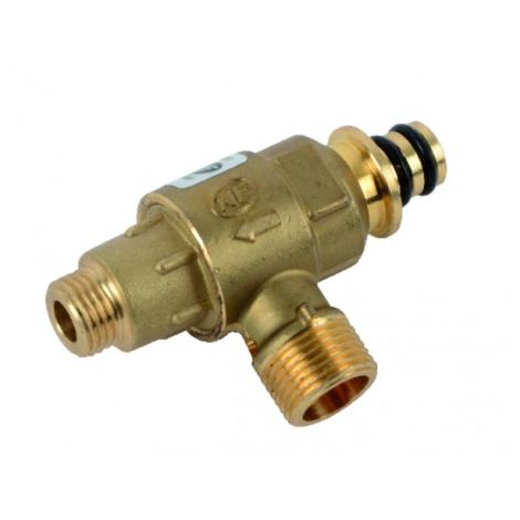 Safety valve kit - DIFF for Chappée : SX5658650
