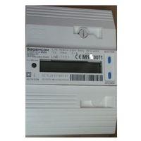 SagemCom S10C4 - Compteur électrique monophasé 230v