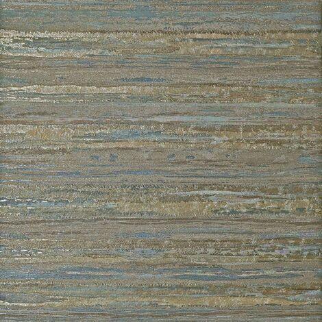 Sahara Multi Textured Wallpaper Arthouse Heavyweight Vinyl Glitter Metallic