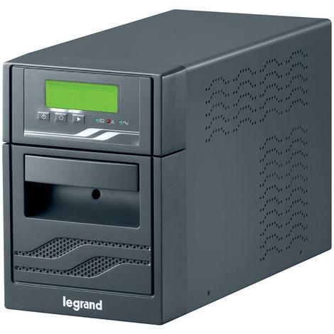 SAI NIKY S 1.5 KVA IEC USB-RS2 LEGRAND 310020