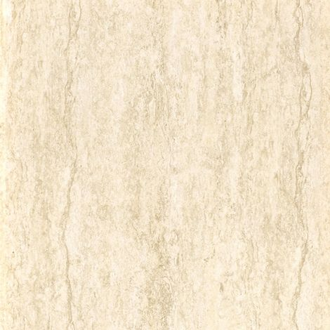 Saig PVC Panel Travertine Beige 2400mm x 1000mm x 10mm (1 Panel In Pack)