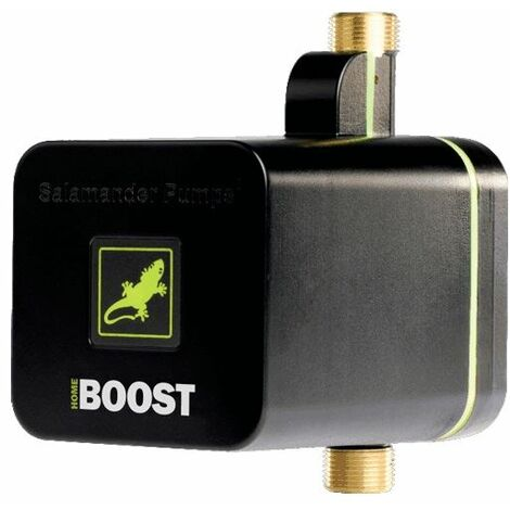 Salamander Homeboost 1.6 Bar Mains Booster Pump