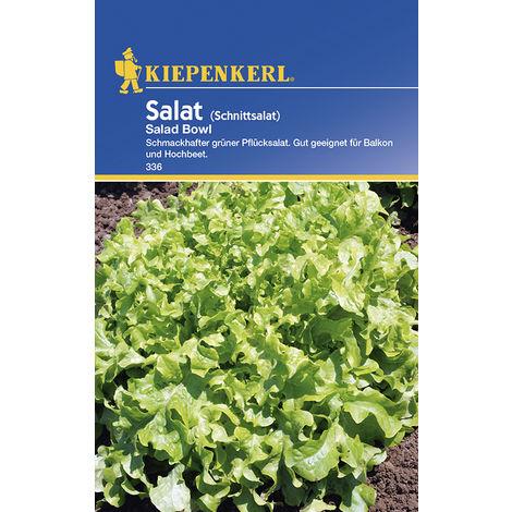 Salat Salad Bowl