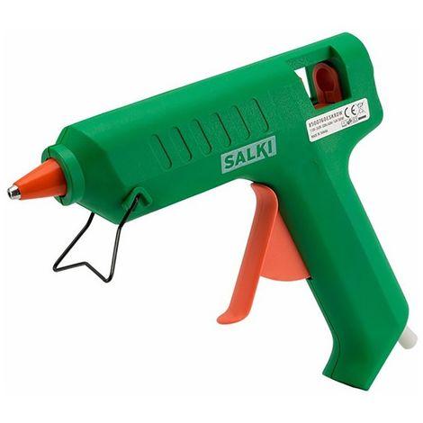 SALKI 8500760 - Pistola termoencoladora esk80 w - diametro 11.5 mm