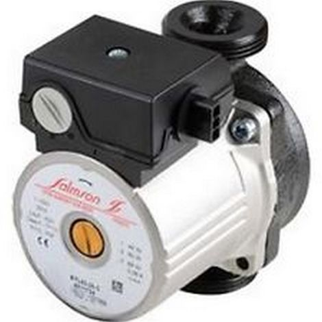 Salmson DYL43-15 Heater single Circulating pump