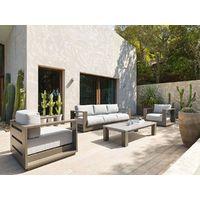 Salon jardin hesperide à prix mini