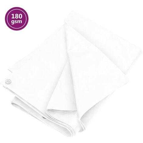 Salon De Jardin Table Et Chaises Meubles Pour Les Enfants Du Groupe 4 Pièces, Acacia