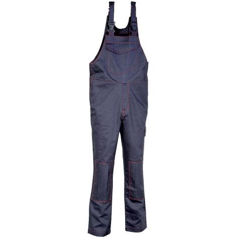 Yakuza Premium Donna Pantalone Jogging 2544 Rosa Dimensioni XS fino a XL