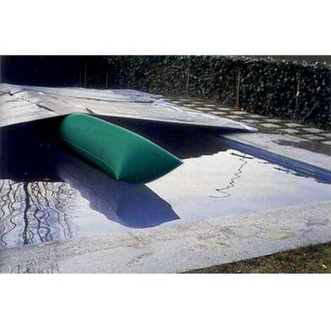 Salsicciotto ad Aria Polartex® AIRTUBE 0,6 mm per Coperture Invernali