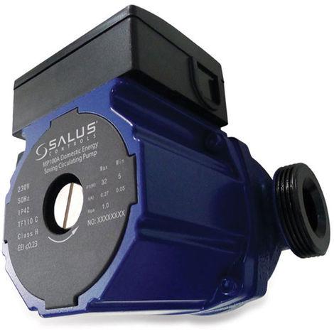 Salus MP100A Central Heating Pump/Circulator Pump