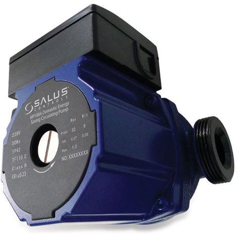 Salus MP200A Central Heating Pump/Circulator Pump