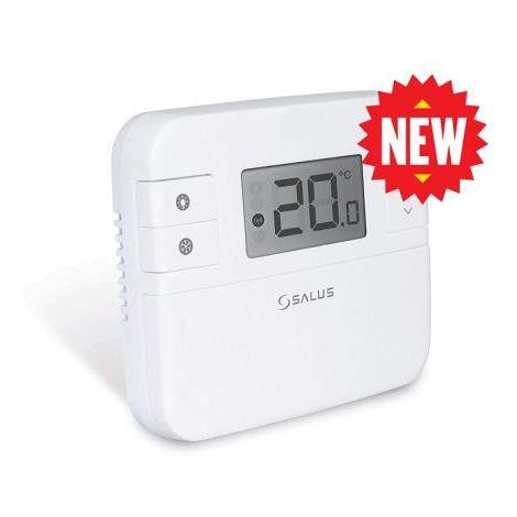 Salus RT310 Digital Thermostat