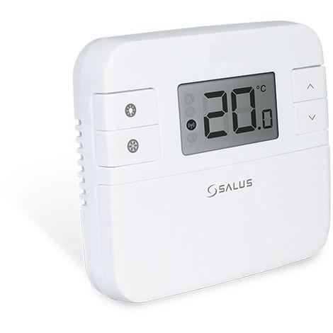 Salus RT310RF digital room thermosat